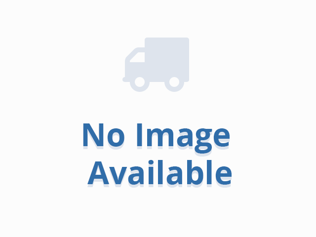 2021 Ram 2500 Regular Cab 4x2, Scelzi Service Body #RM211087 - photo 1